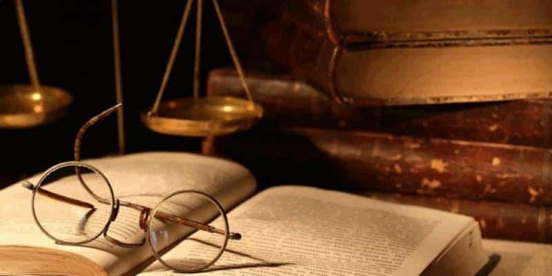 adalet alani kartal mesleki ve teknik anadolu lisesi